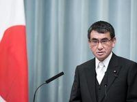ژاپن: دنبالهرو سیاستهای آمریکا علیه ایران نیستیم