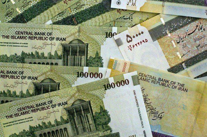 جزییات گزارش معاملات مربوط به عملیات بازار باز بانکی /  تزریق ۲۸.۳ هزار میلیارد ریال نقدینگی در قالب توافق بازخرید
