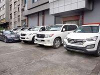 واردات غیرقانونی خودرو ناشی از سیاستگذاری غلط است