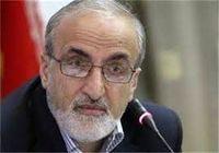 افزایش ۱۶ سانتی قد مردان ایرانی/تکذیب سونامی سرطان در کشور