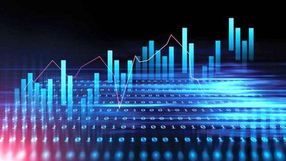 ارزش معاملات سهام افزایش یافت/ شمارش معکوس برای فتح قلههای تازه بورسی