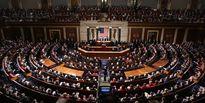 مجلس نمایندگان آمریکا طرح بازگشایی دولت را تصویب کرد