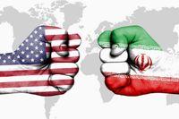 ایران یکی از چالشهای پیش روی آمریکا