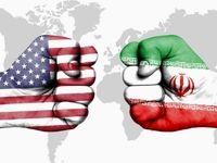 آمریکا به دنبال مذاکره با ایران است