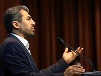 پورابراهیمی: امروز آمریکا حرفی برای گفتن در دنیا ندارد