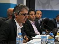 بهروزرسانی مدل کسبوکار بانک توسعه تعاون