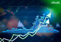 «بانکیها» در روزی که گذشت/ روز خوب سهامداران با رشد سه پرچمدار بانکی