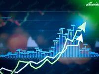 سهامداران فملی بخوانند (۲۰ آبان)/ به رغم خروج پول حقیقی، فملی رشد کرد