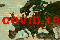 درمان COVID-۱۹ چیست؟