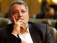 پرداخت بدهی پیمانکاران در جلسه هماندیشی شورا با شهردار تهران مطرح شد