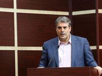 لزوم توجه ویژه به استفاده از ارز متقاضی در ارائه خدمات به مشتریان بانک ملی ایران