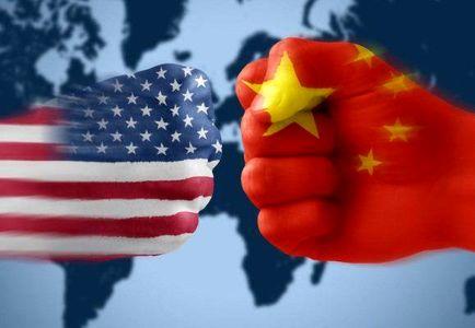 آمریکا جنگ تجاری را میبازد