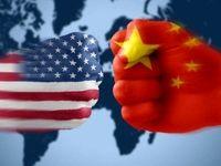 جنگ تجاری به کدام اقتصادها بیش از چین وآمریکا ضربه میزند +نمودار