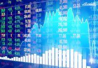 سهامداران شستا توجه کنند (۱۴فروردین)/ ادامه روند نوسانی شستا با افت ۱.۹درصدی