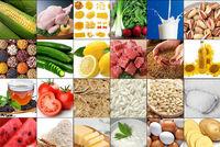 ستاد تنظیم بازار مصوبه ترخیص ۴میلیون تن کالای اساسی را صادر کرد