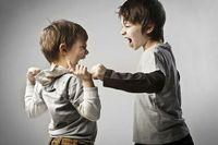بددهنی فرزندان؛ کودکی یا بیماری؟