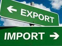 رانتجویی جدید با ورود کارتهای بازرگانی یک بار مصرف به صادرات