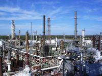 اگر سهام شپنا دارید، بخوانید (۱۵دی)/ دلخوشی سهامداران پالایش نفت اصفهان