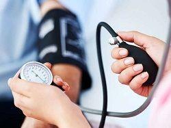 با رعایت این 4نکته فشار خون نمیگیرید