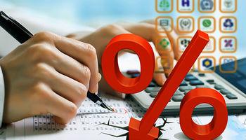 نرخ سود بانکی زیاد نمیشود/ ترکیب پایه پولی تغییر میکند