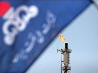 امضای قرارداد نفتی با دو پیمانکار داخلی/ کشف میادین مرزی در اولویت است