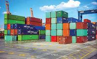 رشد ۲۷ درصدی تجارت خارجی در تیرماه