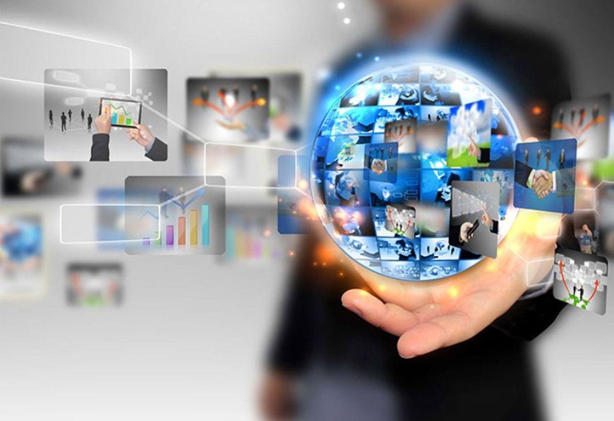 برنامههای شرکتهای فناوری اطلاعات هند برای افزایش مهارت کارکنان/ مواجهه با فناوریهای نوین، نیازمند مهارتهای جدید است