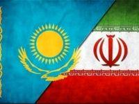تشریح روبط اقتصادی ایران و قزاقستان/ قزاقها برای توسعه تجارت به ایران میآیند