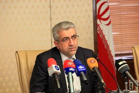 ادامه فعالیت ۱۲۰شرکت آلمانی در ایران/ پایبندی زیمنس به تعهدات