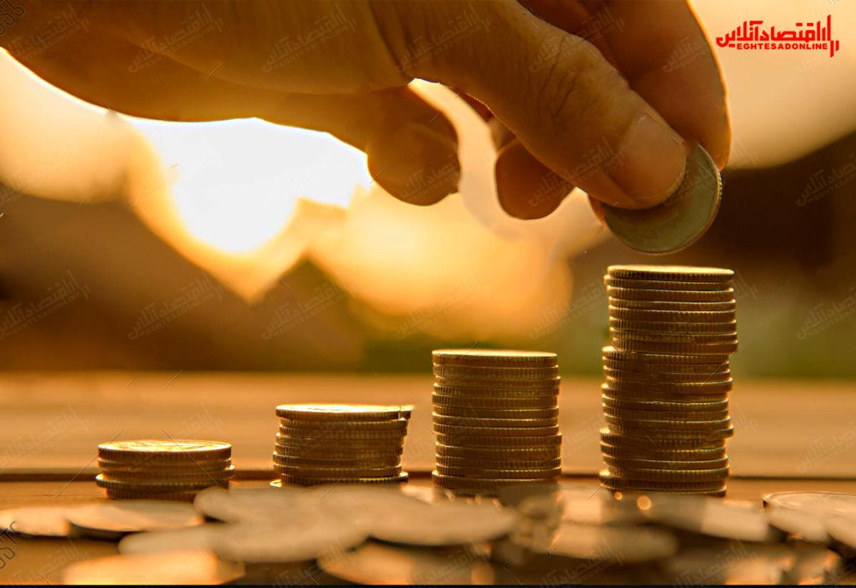 تعیین دستمزد ۱۴۰۰ به کجا رسید؟