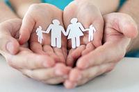 علت بروز اختلالات روانی پس از طلاق