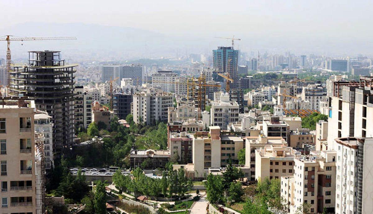متقاضیان مسکن منتظر اعلام قیمت
