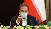 لوایح سهگانه تصویبی موثرترین اصلاحات برای مبارزه با فساد است