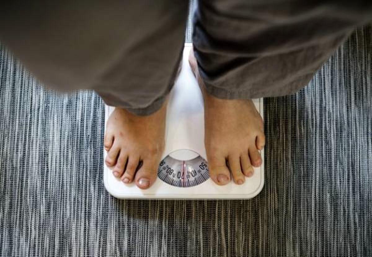 گروه خونی چه تاثیری بر کاهش وزن دارد؟