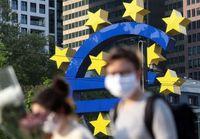 خوشبینی لاگارد برای اقتصاد یورو محقق میشود؟