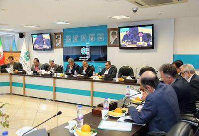 ارائه خدمات ارزی توسط بانک توسعه تعاون به فعالان اقتصادی