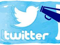 دولتمردان توییتری