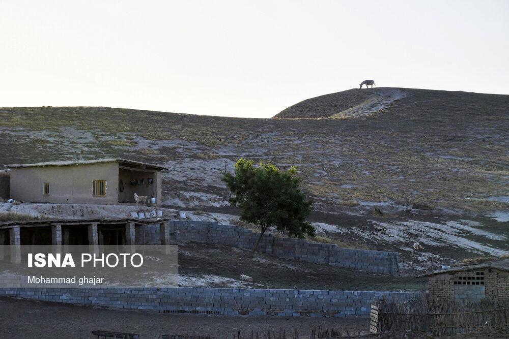 ترکمن صحرآ