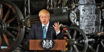 تحرکات انگلیس برای خروج بدون توافق از اتحادیه اروپا، شتاب گرفت