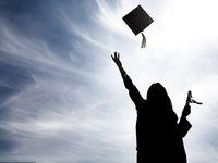 فارغ التحصیلان دانشگاهی بیشترین آمار بیکاری را دارند