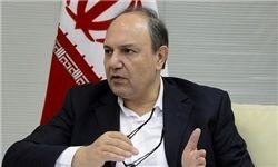 روابط تجاری خطوط کشتیرانی ایران تا نیمه ٢۰۱٧ به حالت عادی باز میگردد