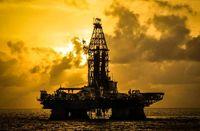 کاهش دکلهای نفتی آمریکا برای دهمین هفته/تقاضا هم جانی برای رشد ندارد