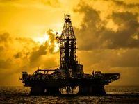 با تحریمها، تامین مالی پروژههای اکتشاف نفتی چه سرنوشتی خواهند داشت؟/ آخرین اقدامات صورت گرفته در جهت کاهش اثرات منفی عملیات اکتشاف در منطقه خوزستان