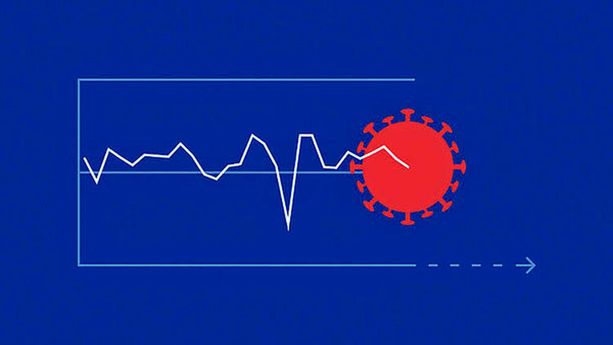 اثر دو بحران جهانی بر کسبوکار