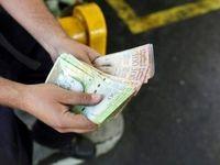 تورم ۱۵۰۰ درصدی در انتظار ونزوئلا
