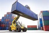 افزایش ۲۳ درصدی صادرات غیرنفتی ایران در دولتیازدهم