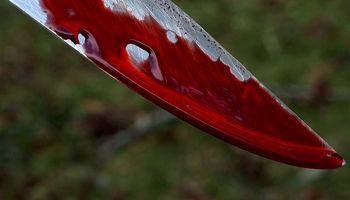 قتل سرانجام نزاع بر سر دوستی با یک دختر