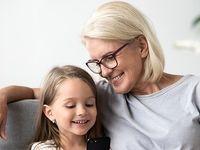 افراد مسن با این روش در «سلامت» هستند