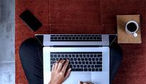 افزایش خشونت آنلاین در دوره قرنطینه و دورکاری