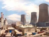 افزایش ۱۰۰۰ مگاواتی ذخیره نیروگاههای کشور